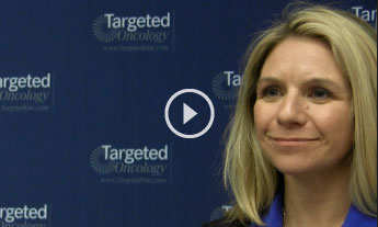 Olaparib Maintenance Therapy in Ovarian Cancer