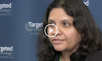 Targeting Mantle Cell Lymphoma With P97 Inhibitors