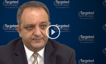 Rationale for Phase I Study of AMG 330 in Relapsed/Refractory AML
