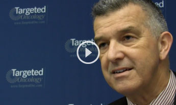 The Challenges in Using Immune Checkpoint Inhibitors to Treat Patients With Glioblastoma