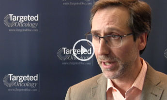 Sequencing Agents for the Treatment of Patients With Melanoma