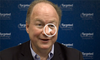 Comparing Results for 3-Drug and 2-Drug Regimens in Relapsed/Refractory Myeloma