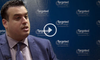Results and Impact of a Patient-Reported Symptoms Tool in Multiple Myeloma