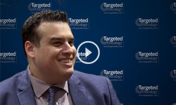 Examining Self-Reported Symptoms in Patients With Multiple Myeloma