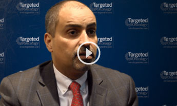The Takeaway Message from the NSABP-47 Trial in HER2-low Breast Cancer