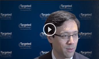 Enhancing Benefit With Durvalumab in NSCLC After the PACIFIC Trial