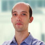 Jordi Rimola, MD, PhD