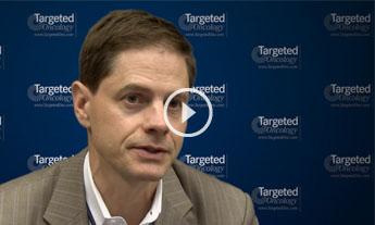 Rationale for Combining Atezolizumab/Bevacizumab in mRCC