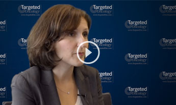 FLT3 Inhibitors Impact Treatment Landscape for Patients With FLT3-Mutated AML