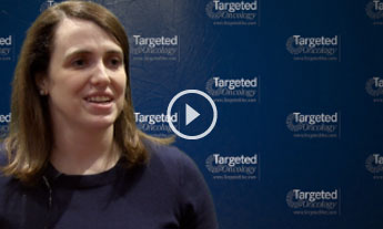 Exploring Early Ibrutinib Intervention in High-Risk CLL