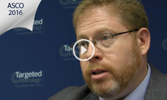 Future Treatment Approaches for Patients With Bladder Cancer