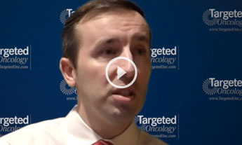 Next-Generation Sequencing in Intimal Sarcoma