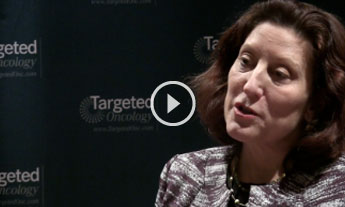 Targeting the Androgen Receptor in Breast Cancer