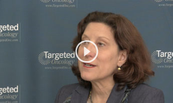 Phase II Results for Abemaciclib in Pretreated HR+/HER2-Negative Breast Cancer