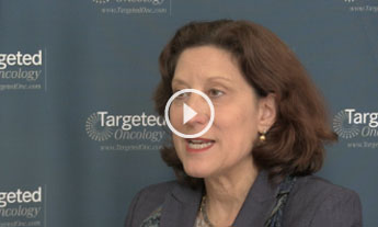 Differentiating Factors of Abemaciclib Among the CDK 4/6 Inhibitors for Breast Cancer