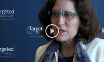 Exploring Extended Adjuvant Endocrine Therapy for HR+ Breast Cancer