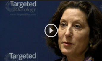The Role of Immunotherapy in Breast Cancer