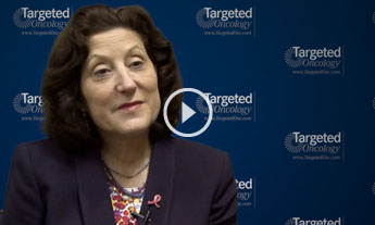 KEYNOTE-522 Demonstrates Potential for Immunotherapy in Triple-Negative Breast Cancer