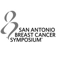 Subcutaneous Fixed-Dose and IV Pertuzumab/Trastuzumab Show Similar Efficacy and Safety in HER2+ Breast Cancer