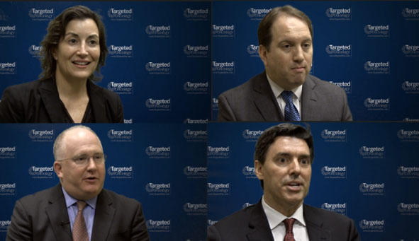 Experts Share Their Key Takeaways from the 2018 SGO Annual Meeting