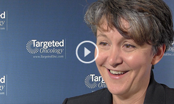 Dr. Amy Heimberger on Immunotherapeutics in the Context of Glioblastoma