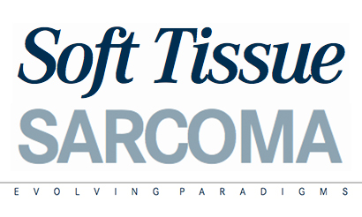Evolving Paradigms in Soft Tissue Sarcoma: Introduction