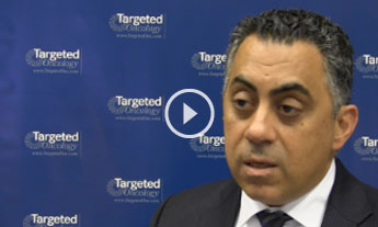Optimizing Sequencing Beyond Disease Progression in CRC