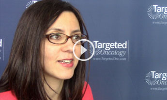 Dr. Hashemi Sadraei Discusses the Challenges of Treating HPV-Induced Tumors