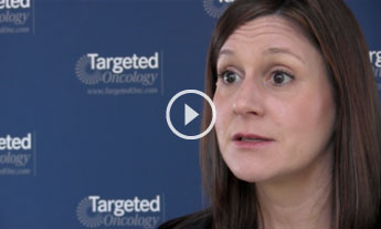 Updates to Radiation Therapy in Breast Cancer for NCCN Guideline
