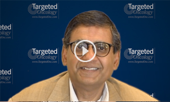 Understanding the Difference Between Precision Medicine and Personalized Care for Lung Cancer