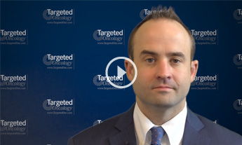 Phase Ib/II Results for TP53-Mutant MDS and AML