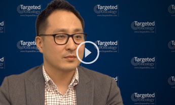 Overcoming Resistance to Venetoclax in AML