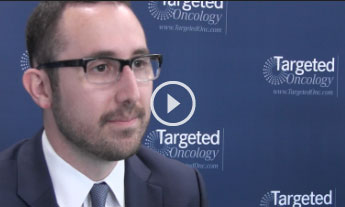 HHLA2 Vs PD-L1 Expression in Urothelial Tumors