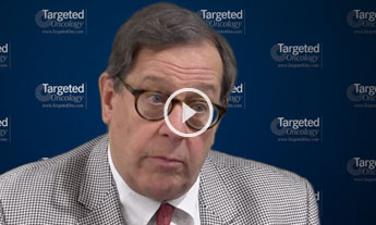Exploring FDA-Approved Therapies for Nonmetastatic Castration-Resistant Prostate Cancer