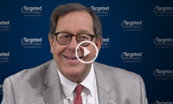 Conventional Imaging Versus PSMA PET/CT Scanning in Prostate Cancer