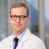 Craig Sauter, MD