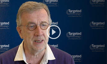 Molecular Profiling to Inform Treatment Decisions for Patients With NSCLC
