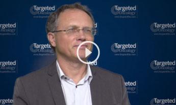 Exploring Adaptive Drug Resistance in Melanoma