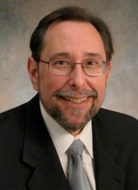 Richard L. Schilsky, MD