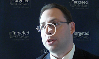 Dr. Jonathan Schoenfeld of Synergy of Chemotherapy and Immunotherapy in Head and Neck Cancer