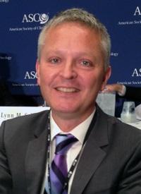 Patrick Schöffski, MD, MPH