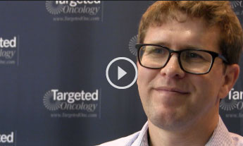 The Optimal Use of Identifying Genetic Risk Factors in Prostate Cancer