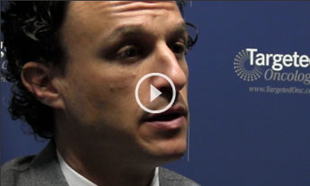 Screening Regimens for Prostate Cancer