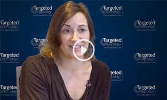 Data Demonstrate Efficacy of 3 PARP Inhibitors in Ovarian Cancer