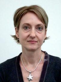 Laurie Helen Sehn, MD, MPH