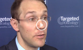 Significance of Pembrolizumab in Head and Neck Cancer