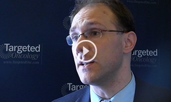Dr. Tanguy Seiwert on the Increasing Efficacy of Immunotherapies in Head and Neck Cancer