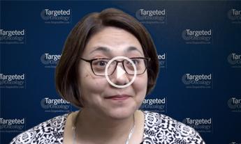 Understanding EGFR Resistance in Patients With MET-Amplified NSCLC