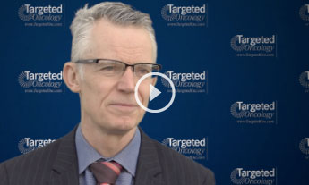 Emerging Themes in Targeted Therapy Research for CLL