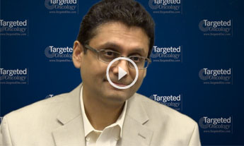 Exploring Immunotherapy in Patients With Esophageal Cancer